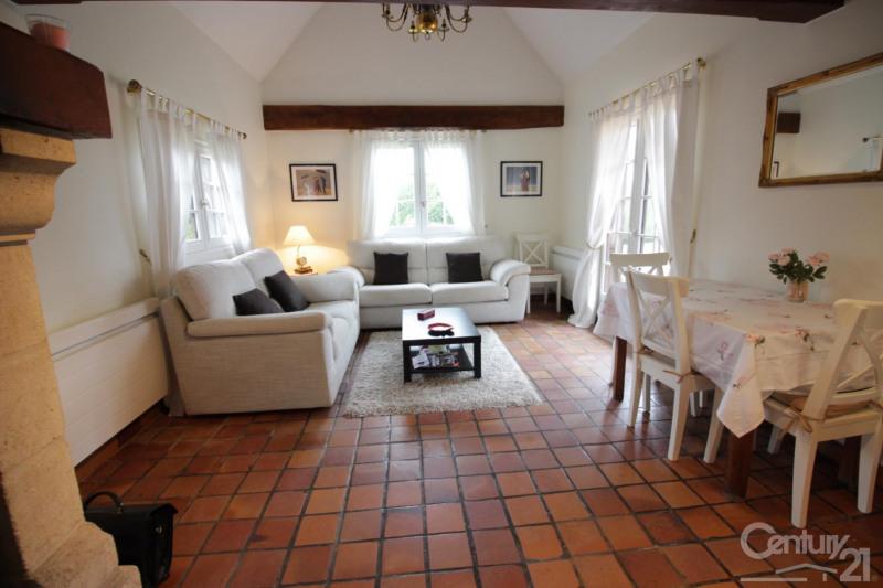 Продажa дом St etienne la thillaye 298000€ - Фото 7