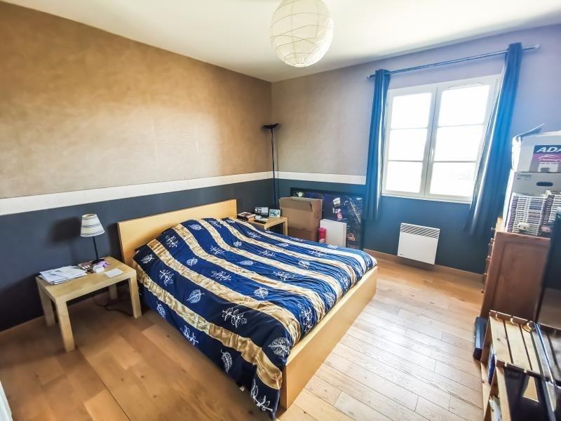 Deluxe sale house / villa St maximin la ste baume 750000€ - Picture 14