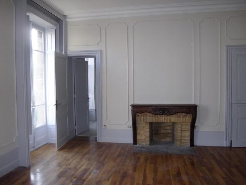 Location appartement Grenoble 1827€ CC - Photo 5