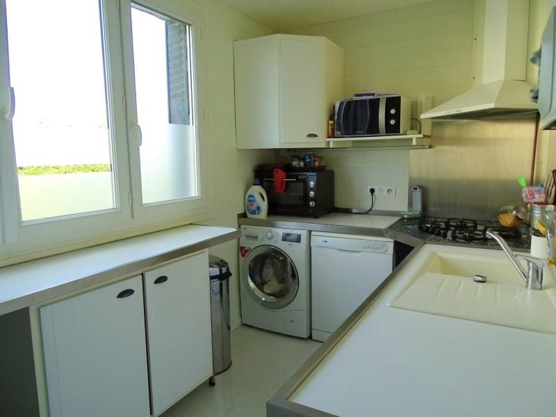 Vente appartement Herblay 169000€ - Photo 3