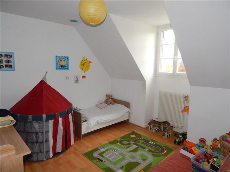 Sale house / villa Vendome 299500€ - Picture 13