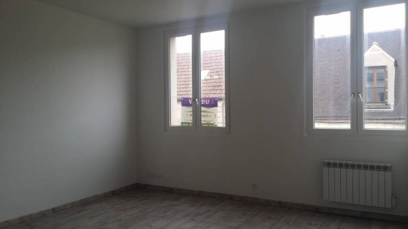 Vente appartement Arpajon 96 000€ - Photo 2