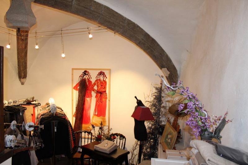 Commercial property sale shop Le puy en velay 66500€ - Picture 6