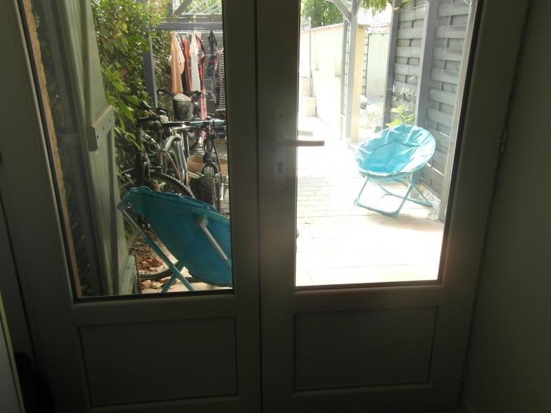 Vendita casa Hyeres 449000€ - Fotografia 16