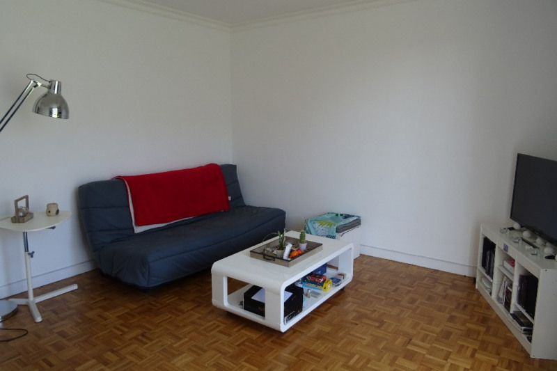 Location appartement Brest 470€ CC - Photo 3
