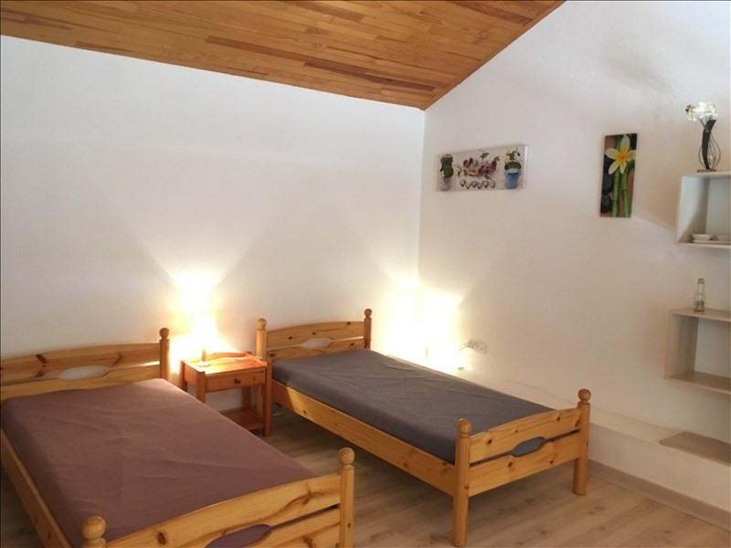 Vente appartement Moliets et maa 189740€ - Photo 5