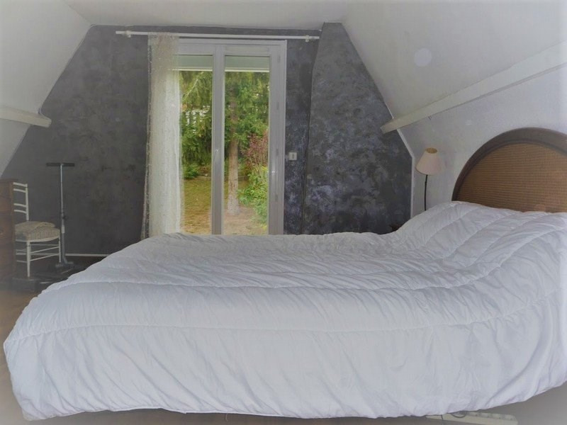 Vendita casa Villennes sur seine 599000€ - Fotografia 7