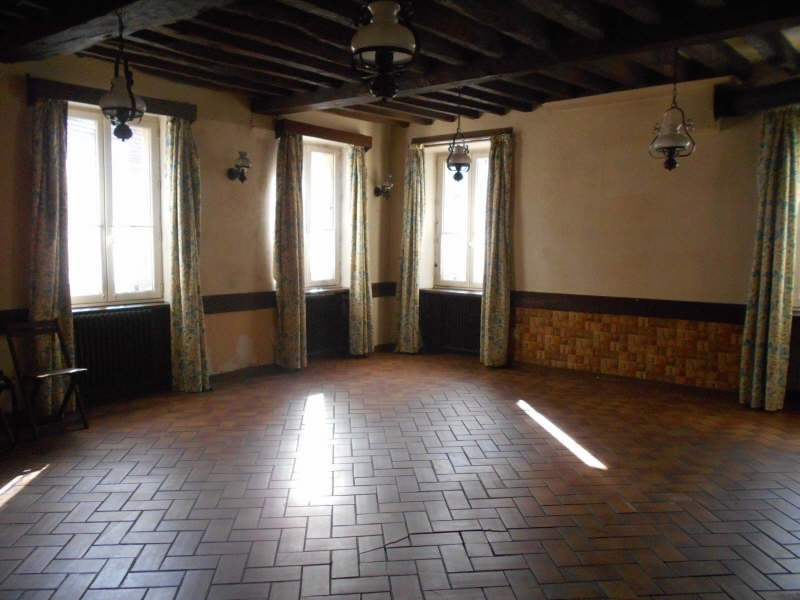 Sale building Amblainville 250 000€ - Picture 3