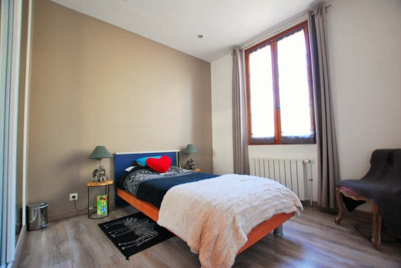 Sale house / villa Bezons 485000€ - Picture 6