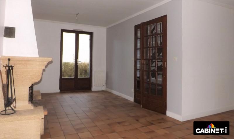 Vente maison / villa Orvault 318890€ - Photo 4