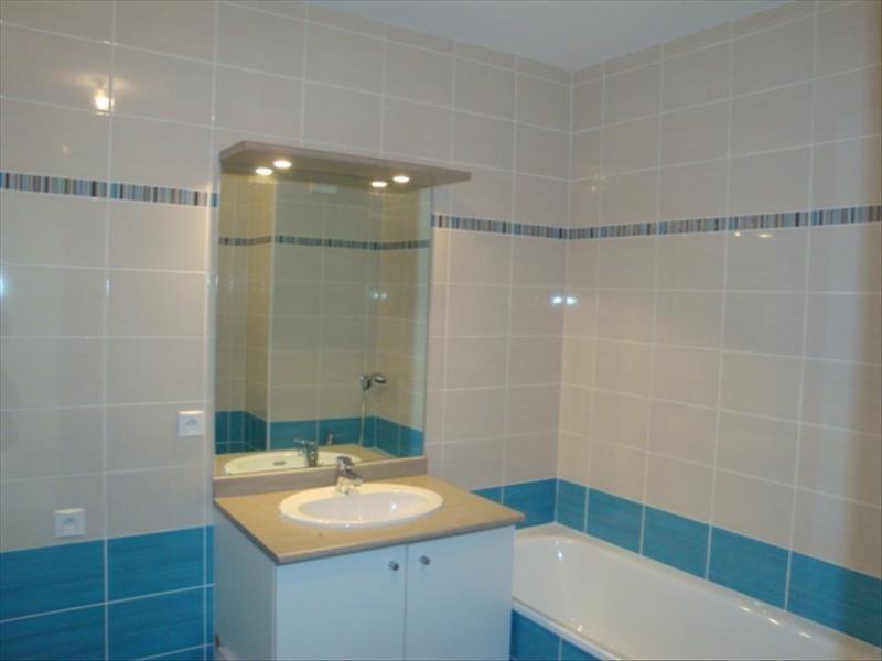 Alquiler  apartamento Vendargues 799€ CC - Fotografía 4