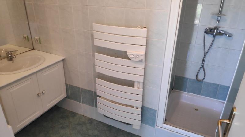 Location appartement Saint laurent du var 890€ CC - Photo 6