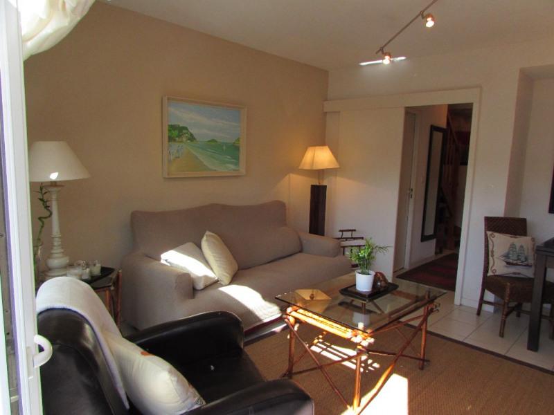 Location appartement Vieux boucau les bains 740€ CC - Photo 5