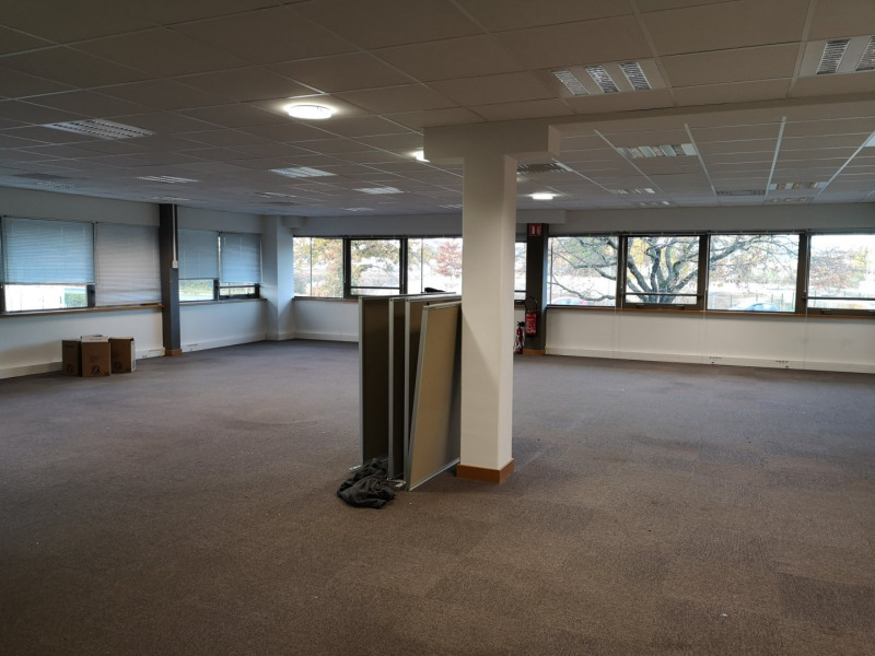 Rental office Marcy l etoile 1500€ HT/HC - Picture 3