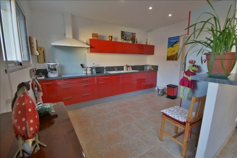 Vente maison / villa Arudy 187000€ - Photo 2