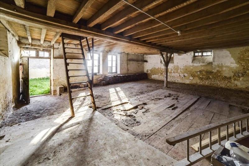 Vente maison / villa Charny 69900€ - Photo 3
