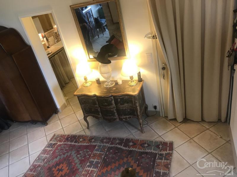 Vendita appartamento Tourgeville 452000€ - Fotografia 18