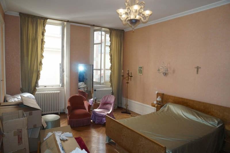 Sale apartment Vienne 299000€ - Picture 5