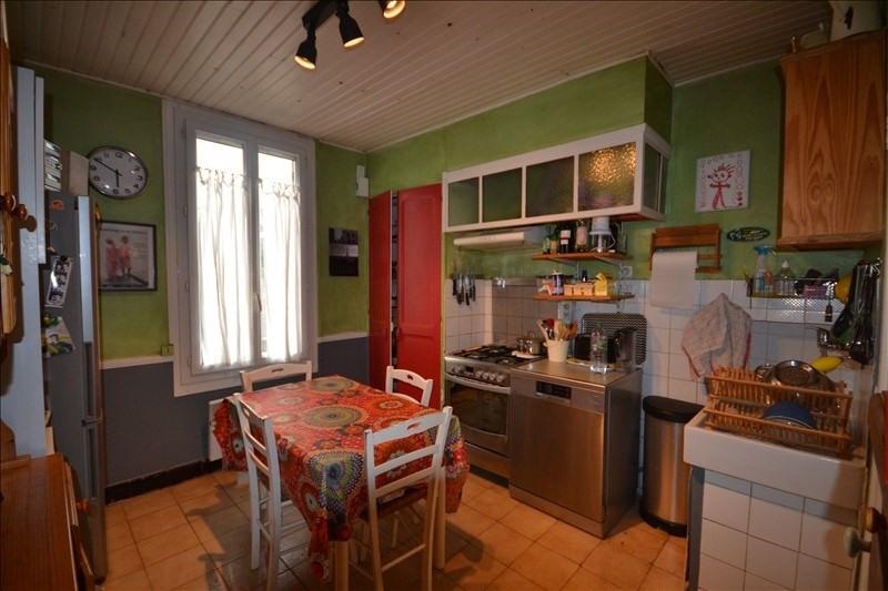 Vente maison / villa Avignon extra muros 253000€ - Photo 4