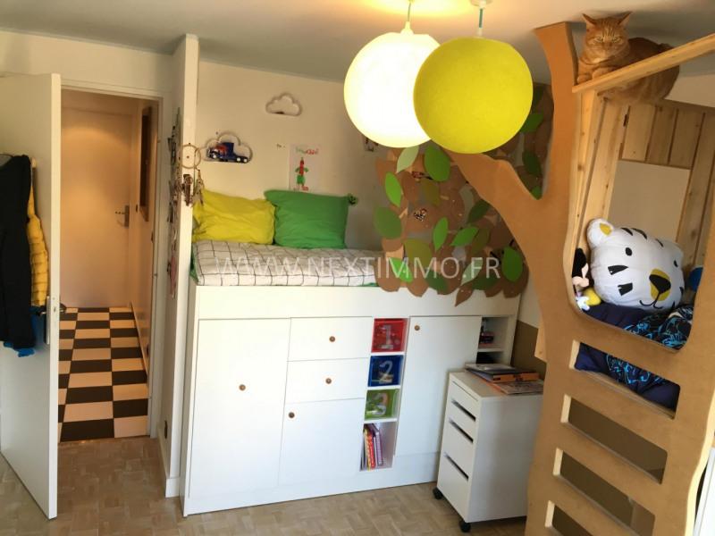 Revenda apartamento Menton 284000€ - Fotografia 3