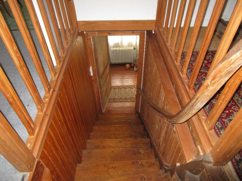 Sale house / villa Azay le brule 218900€ - Picture 6