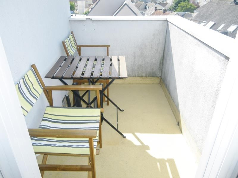 Vente appartement Sannois 230 000€ - Photo 5