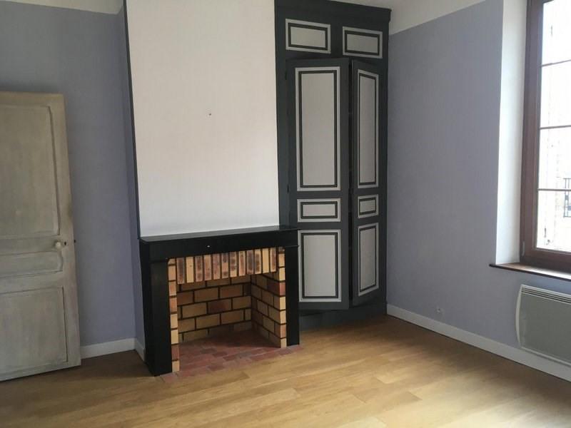 Sale house / villa Châlons-en-champagne 253600€ - Picture 4