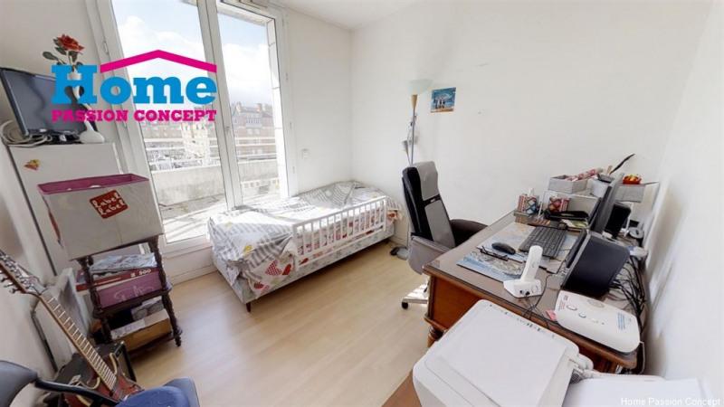Sale apartment Suresnes 808000€ - Picture 6