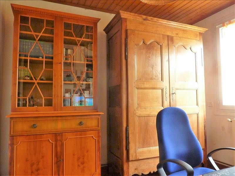 Vente maison / villa Dolus d oleron 303600€ - Photo 10