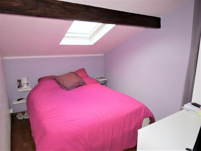 Vente maison / villa St leu la foret 222000€ - Photo 5