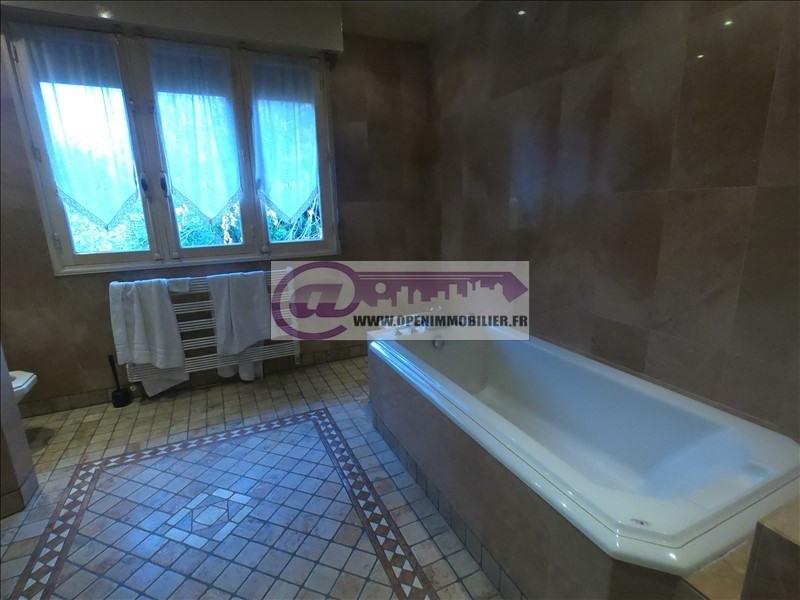 Sale house / villa Deuil la barre 770000€ - Picture 3