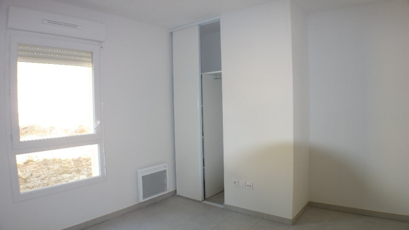 Verhuren  appartement Londe les maures 669€ CC - Foto 4