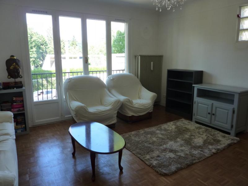 Sale house / villa Bures sur yvette 480000€ - Picture 3