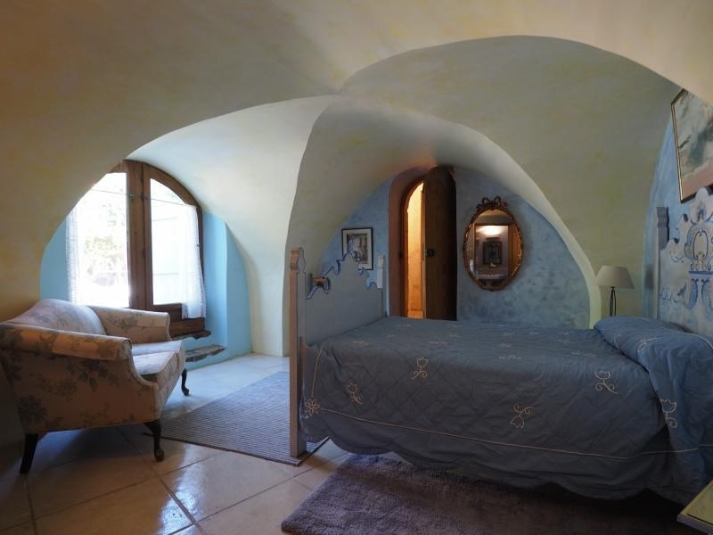 Immobile residenziali di prestigio casa Uzes 897750€ - Fotografia 17