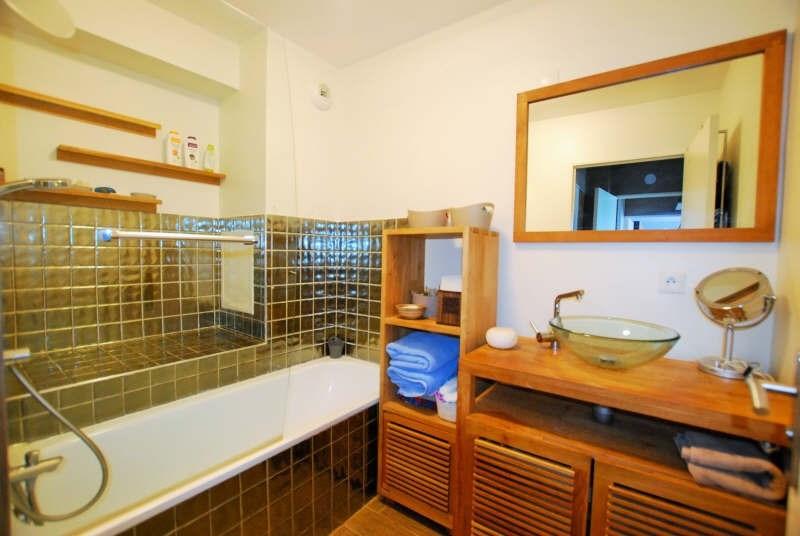 Sale apartment Argenteuil 215000€ - Picture 7
