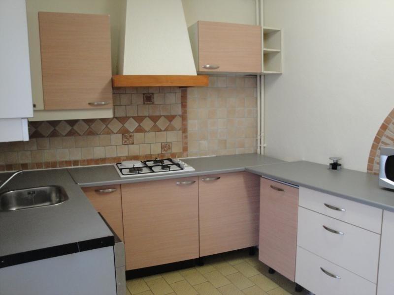 Sale house / villa Niort 117000€ - Picture 10