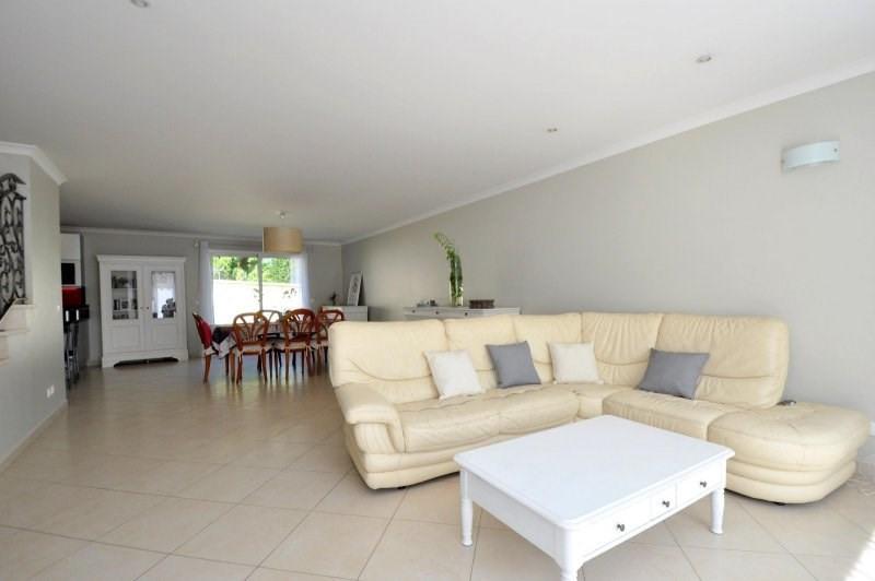 Sale house / villa Limours 635000€ - Picture 3