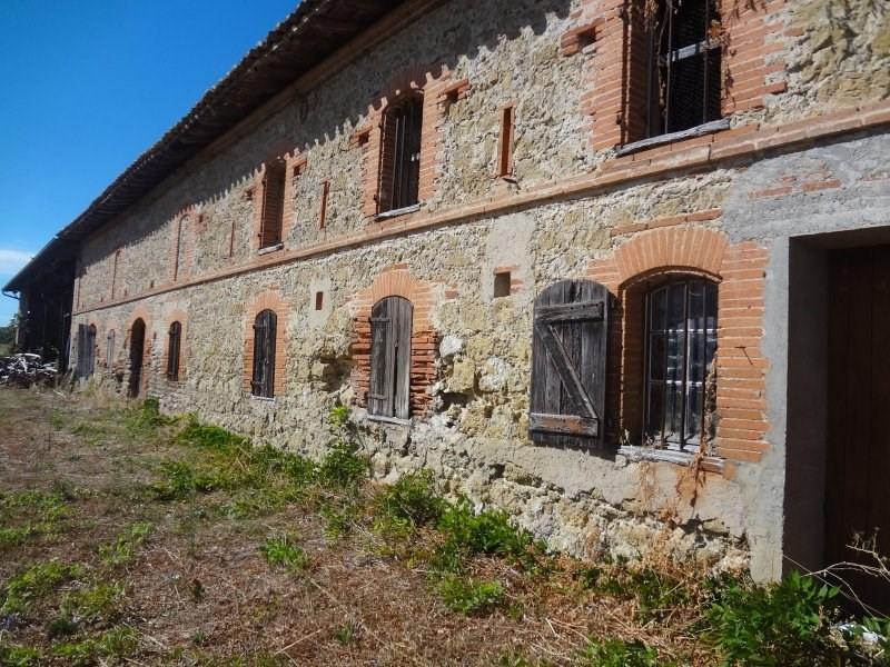 Vente maison / villa Merville 315000€ - Photo 1