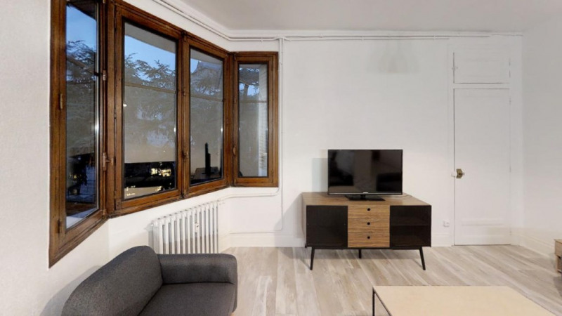 Vente appartement Chambery 420000€ - Photo 3