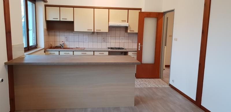 Location maison / villa Baldenheim 790€ CC - Photo 2