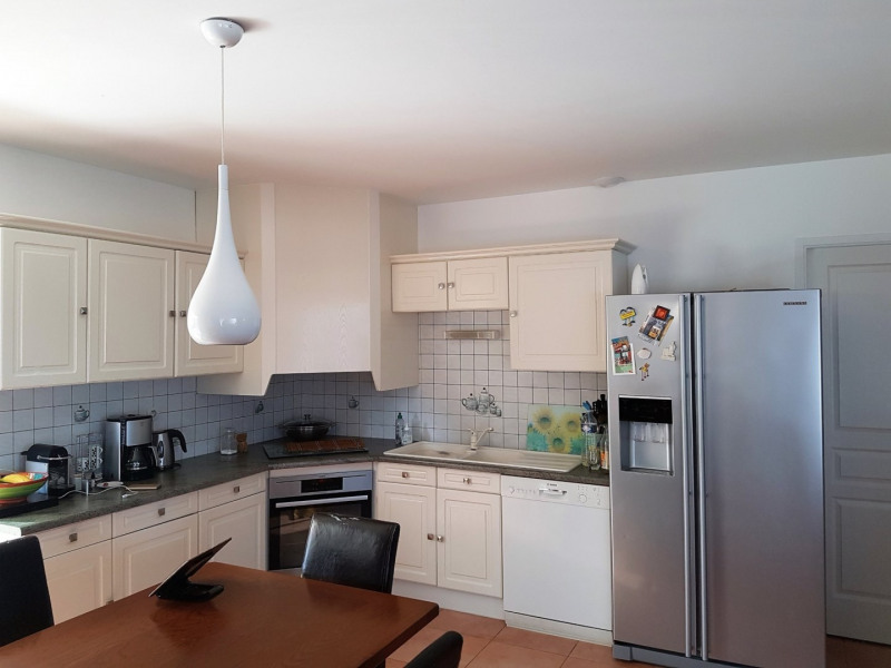 Vente maison / villa Olonne sur mer 304500€ - Photo 5