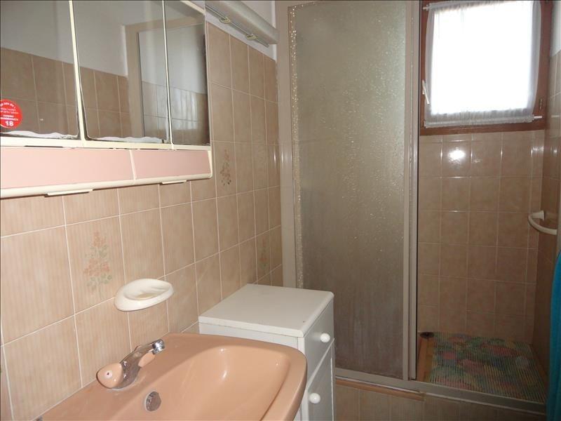 Vente maison / villa Lunel 259700€ - Photo 7