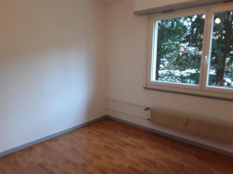 Alquiler  apartamento Mulhouse 830€ CC - Fotografía 5