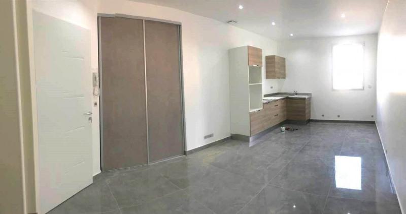 Venta  apartamento Bonneville 107000€ - Fotografía 2