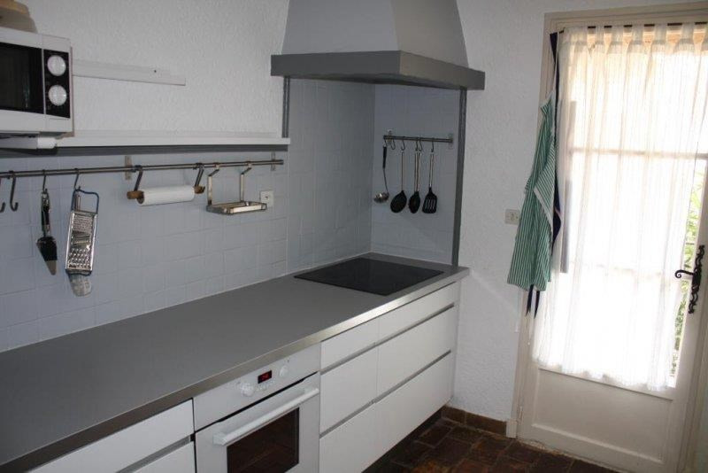 Vente appartement Les issambres 249 000€ - Photo 5