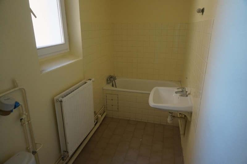 Sale apartment Vienne 85000€ - Picture 7