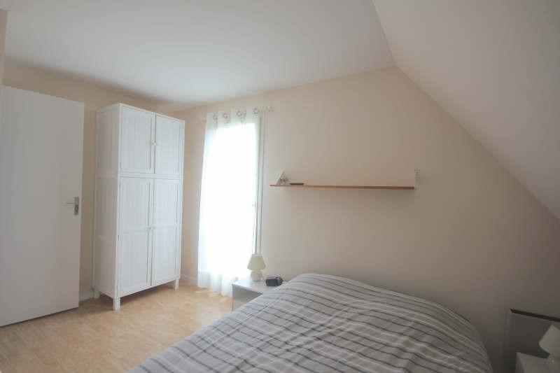 Sale house / villa Villers sur mer 165000€ - Picture 8