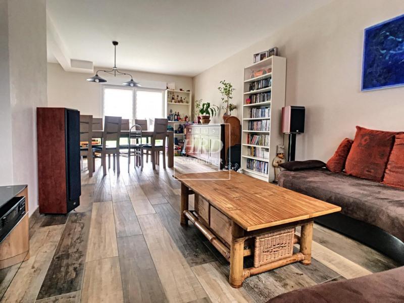 Revenda casa Truchtersheim 316500€ - Fotografia 3