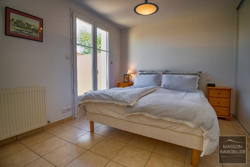 Vente maison / villa Saint gilles croix de vie 273900€ - Photo 7