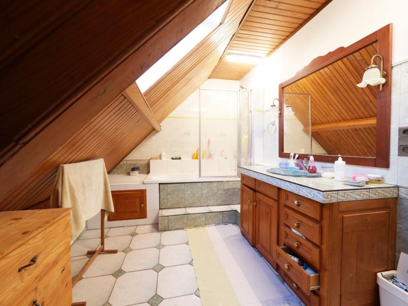 Venta  casa St leu la foret 434700€ - Fotografía 18